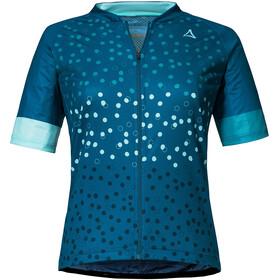 Schöffel Vertine Shirt Women blue sapphire